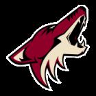 Arizona_Coyotes.svg