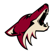Arizona_Coyotes.svg