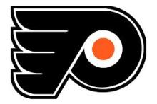 Philadelphia Flyers Logo