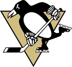 Pittsburgh Penguins Logo