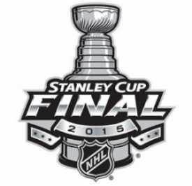 Down the Frozen River Podcast #4 2015 Stanley Cup Finals Preview