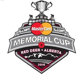 2016-Mastercard-Memorial-Cup-logo