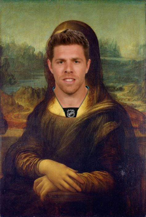 Joe Pavelski-Lisa.jpg