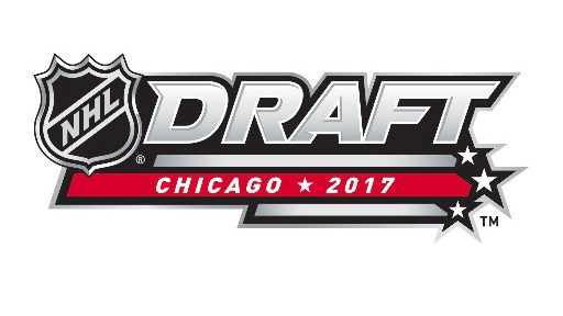 2017 NHL Entry Draft Round 1 Recap