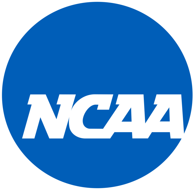 NCAA Weekly Match-Up, 10/6/17
