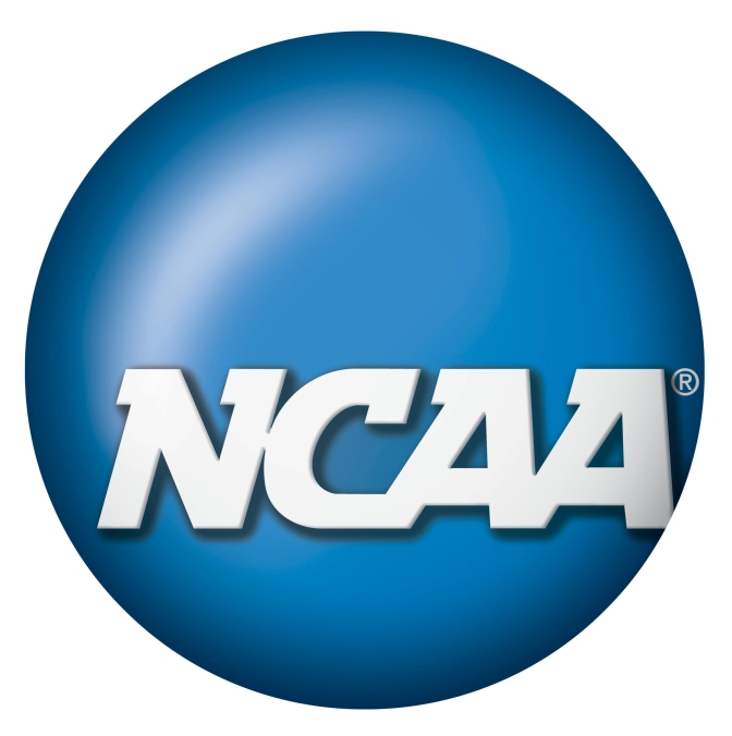 NCAA Weekly Match-Up, 11/10/17