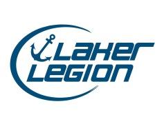 LakerLegion